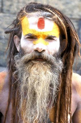 kathmandu_sadhu