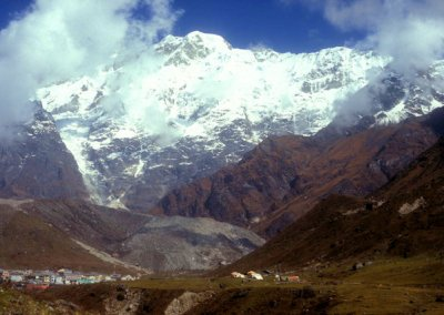 kedarnath_landscape