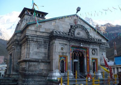 kedarnath_temple