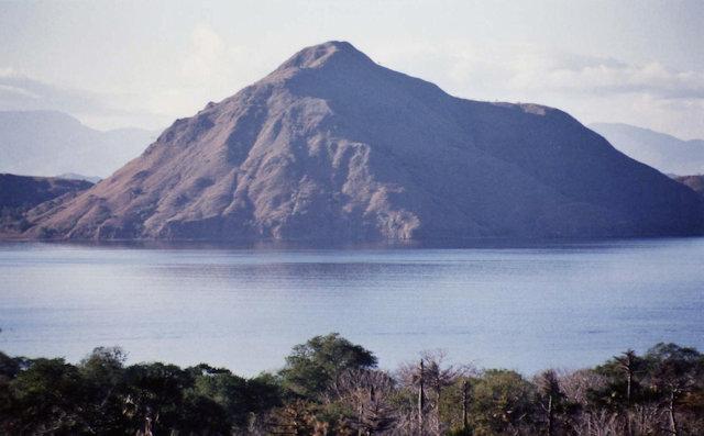 komodo_island vista