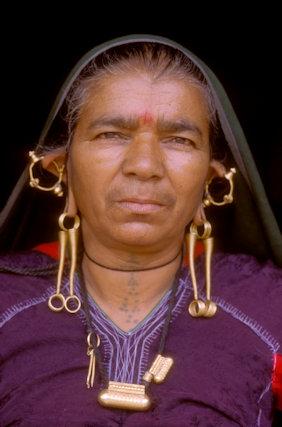 kutch_rabari woman