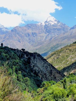 lahaul_himalayan viewpoint