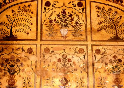 lahore_fort_diwan-i-am_interior decoration