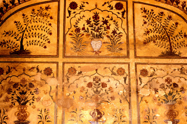 lahore_fort_diwan-i-am_interior decoration