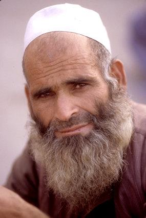 lahore_punjabi muslim