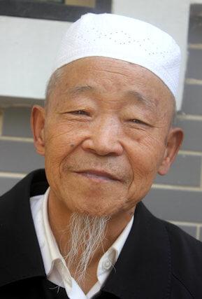 lanzhou_hui muslim