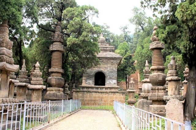 lingyan_lingyan temple_2