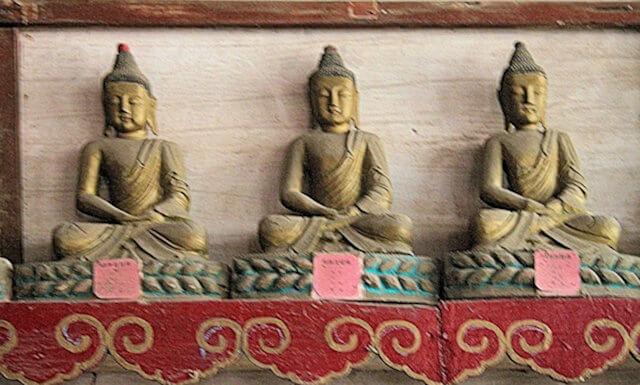 lingyan_lingyan temple_3