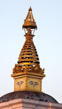 lumbini_maya devi temple_2