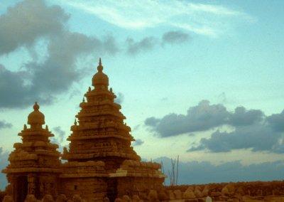 mahabalipuram_shore temple