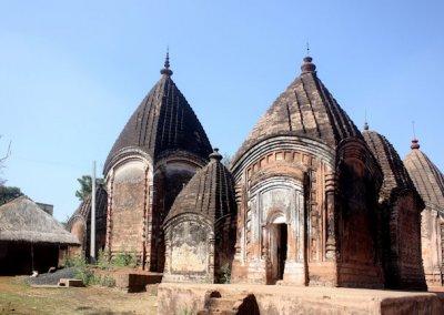 maluti_hindu temples_1