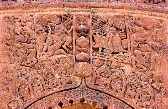 maluti_hindu temples_2