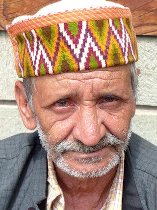 manali_hindu elder