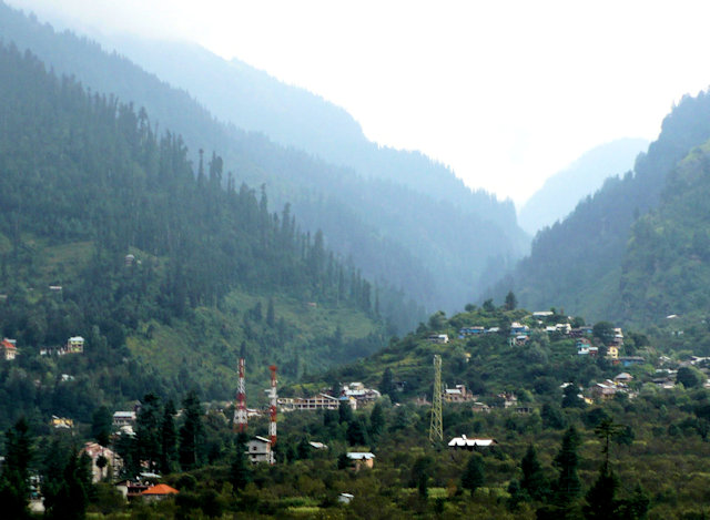 manali_landscape