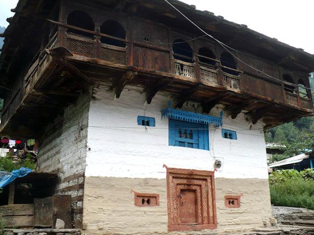 manali_local architecture