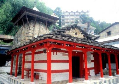 manali_vashisht temple
