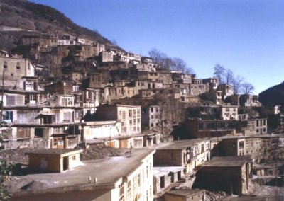 masuleh_overview