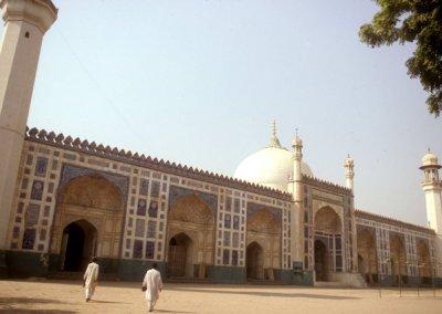 multan_jami masjid