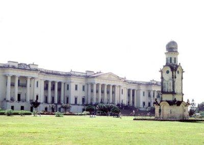 murshidabad_hazarduari palace