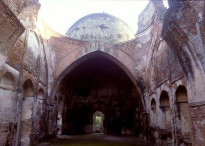 murshidabad_katra mosque