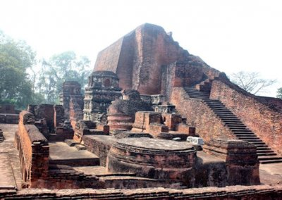 nalanda_monastic university_1
