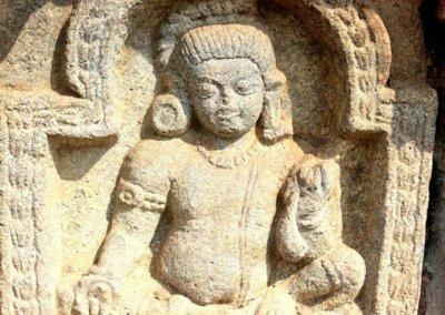 nalanda_monastic university_2