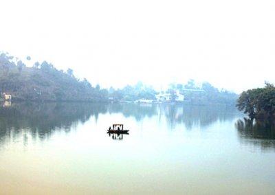 naukuchiyatal_lake view