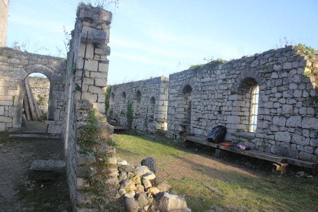 new athos_anakopia fortress (1)