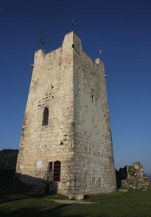 new athos_anakopia fortress (2)