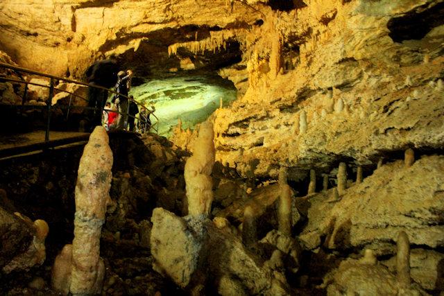 new athos_cave (2)