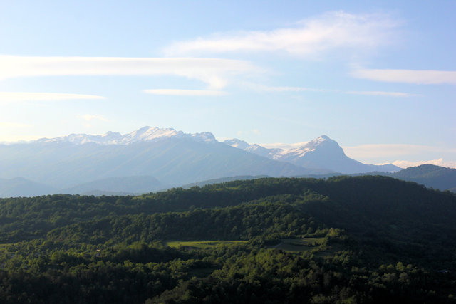 new athos_landscape