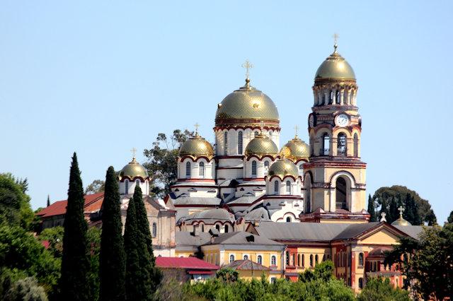 new athos_monastery (1)