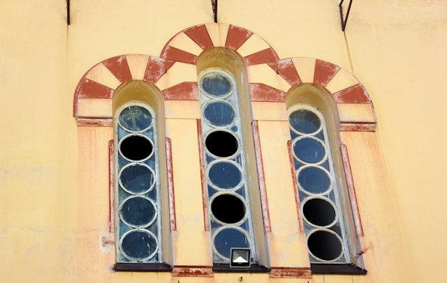 new athos_monastery (2)