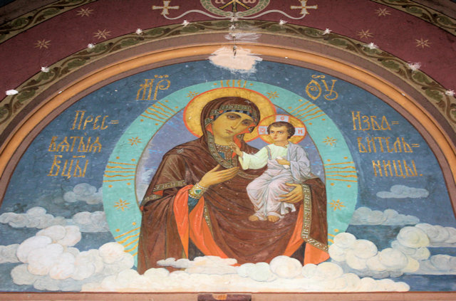 new athos_monastery (3)