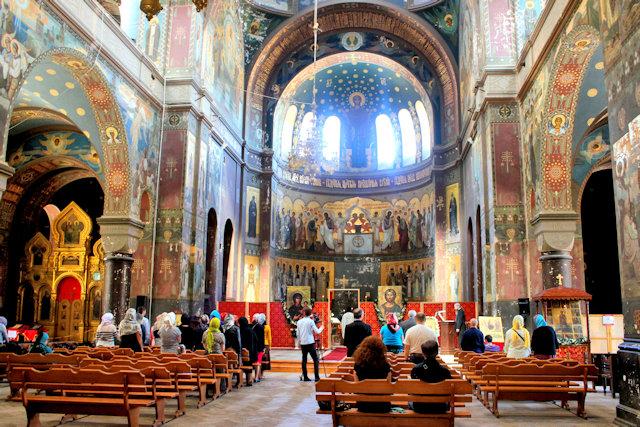 new athos_monastery (4)