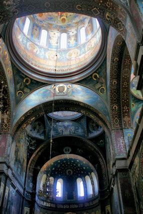 new athos_monastery (5)
