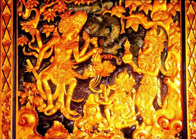 pejeng_pura penataran sasih_door ornamentation