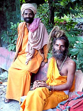 rishikesh_sadhus
