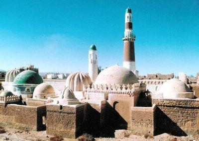 saada_great mosque