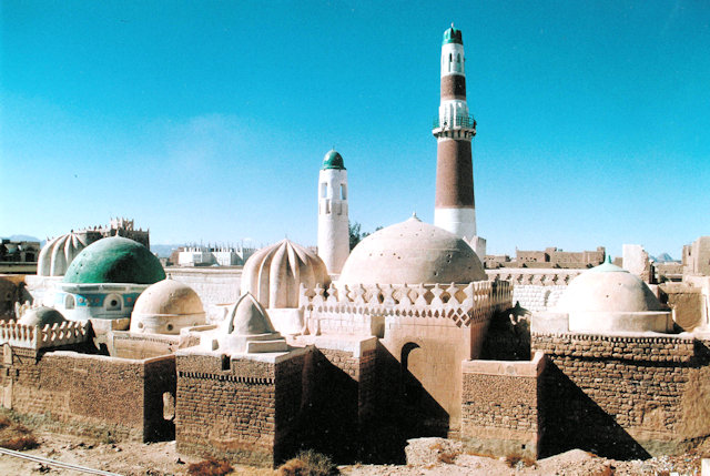 saada_great mosque