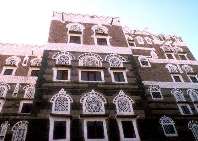 sanaa_tower home