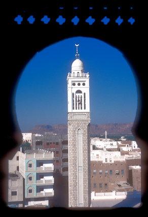 say'un_minarets