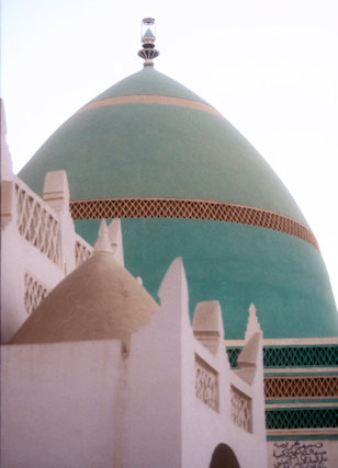 say'un_tomb of habshi