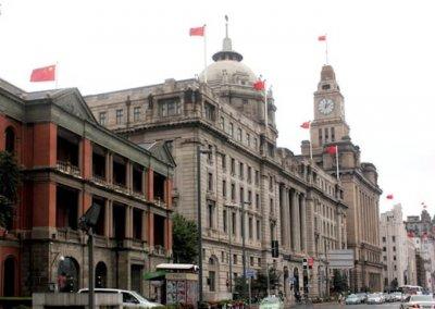 shanghai_bund buildings_1