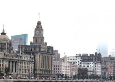 shanghai_bund buildings_2
