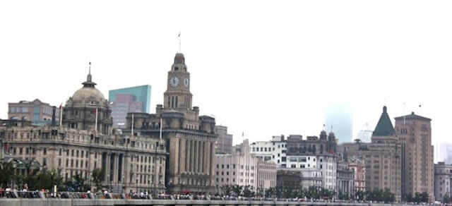 shanghai_bund buildings_2