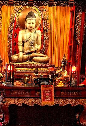 shanghai_jade buddha temple_1
