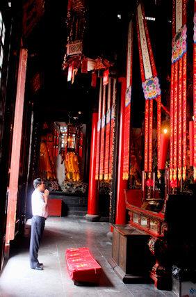 shanghai_jade buddha temple_2