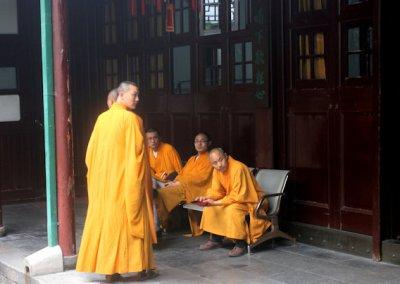 shanghai_jade buddha temple_3