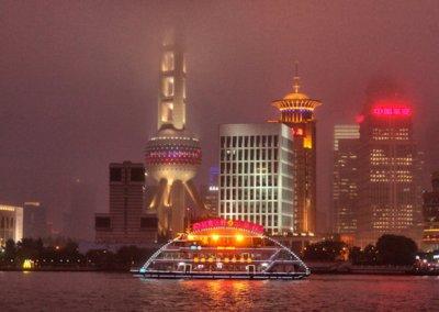 shanghai_pudong_night illumination_1